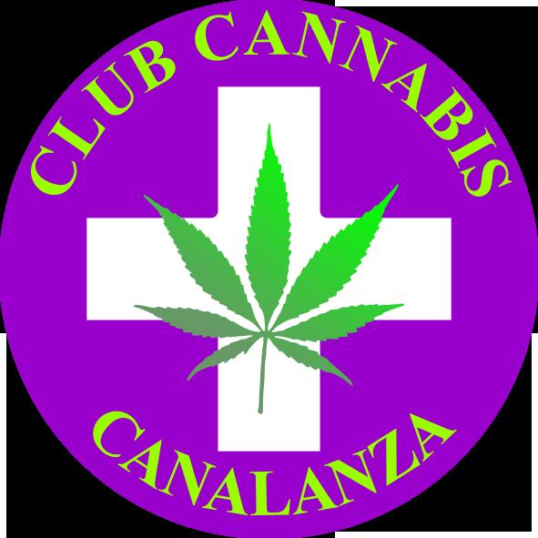 Club Cannabis Canalanza Puerto del Carmen